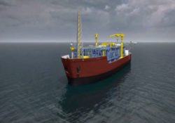 Fjords Processing purchase Amarinth pumps for produced water treatment duties aboard the FPSO Catcher