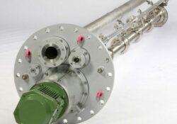 Amarinth secures $1M API 610 vertical sump pump order at ADIPEC in Abu Dhabi