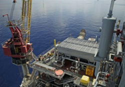PALL Corporation - Amarinth work with PALL Corporation and enable Shell to meet OSPAR regulations in the North Sea