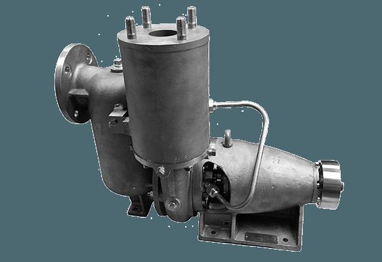 MA pump image