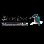 Alderley300