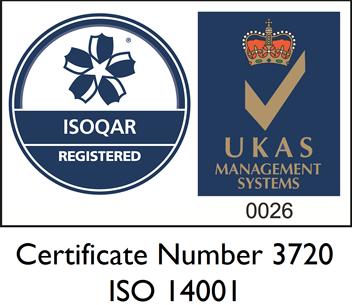 Amarinth-ISOQAR-ISO-14001-UKAS-Cert-No-revD-2.png