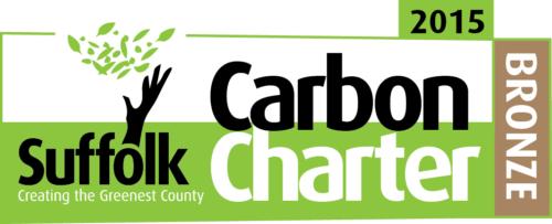 Amarinth-Suffolk-Carbon-Charter-Bronze-logo