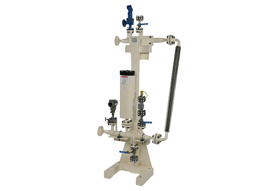 API-682-Plan-53B-accumulator-system