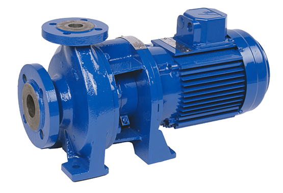 S-Series-long-coupled-industrial-pump-interchangable-with-Girdlestone-SSM-1