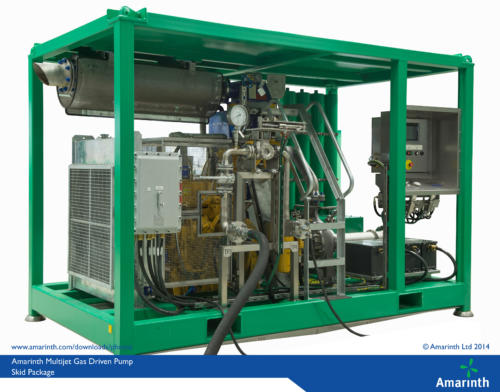 multijet-gas-driven-pump-on-skid-package