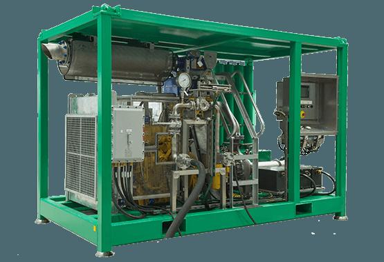 multijet-gas-driven-pump-on-skid-package-2