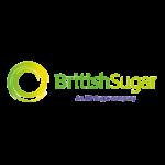 British-Sugar