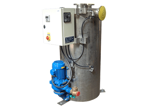 CI-NERGY---INTELLIGENT-CONDENSATE-RECOVERY-UNITS