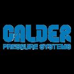 Calder-Pressure-Systems