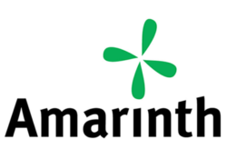 Amarinth delivers its first pump order from Lamprell to the Sajaa Gas Plant, UAE