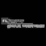 FLSmidth-gMax