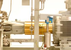 Amarinth provide tight budget and short lead time API 610 OH2 pump solution to Zubair oil field in southern Iraq