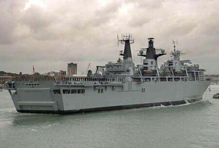 HMSAlbionFeaturedImage