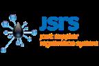 JSRS Certification Badge