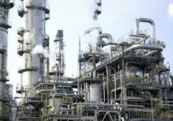 Pakistan Petroleum - Amarinth adopt new seal technology for demanding LPG application at Pakistan Petroleum