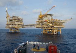 Amarinth wins $500K order for Solan development project in UK North Sea