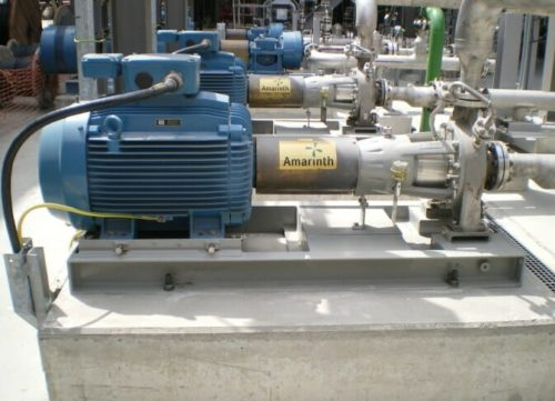 blue pump 2