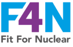 F4N Certification Badge