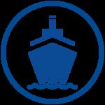 Britannica-Marine