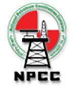npcc._logo