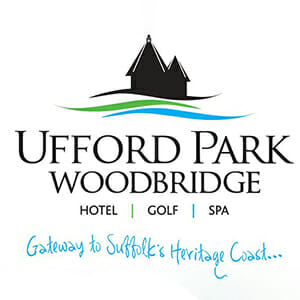 Ufford Park