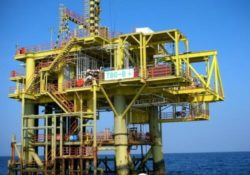 Amarinth supplies super-duplex API 610 pumps for use in the Petronas operated Kebabangan field