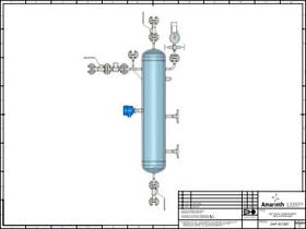 API Plan 52 & 53A – System 2000