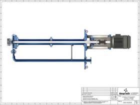 Girdlestone 914 – ISO 5199